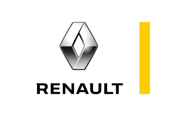 Renault_new_logo.png